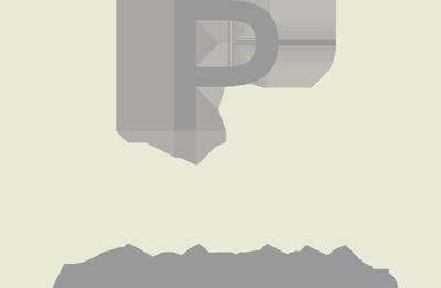 Robbins Properties